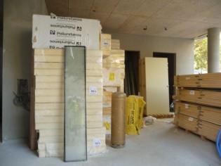 Rénovation : Crédit d'impôt transition énergétique et Eco-PTZ désormais cumulables sans condition