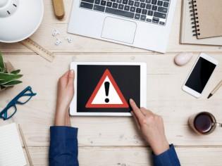 """Faux professionnels """"désinfecteurs"""", internet : attention aux arnaques"""