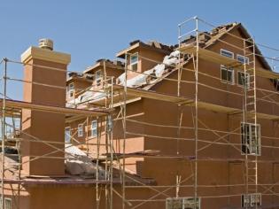 Assurance construction: 6 conseils pour éviter les problèmes