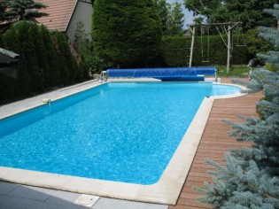 14 rénovations de piscine époustouflantes