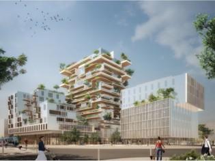 Un label pour des bâtiments économes en énergie et en carbone