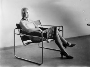"""Expo aux Arts Déco : 10 bonnes raisons d'aller voir """"L'Esprit Bauhaus"""""""