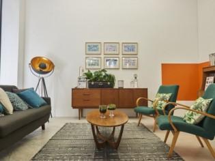 LeBoncoin lance son premier appartement éphémère à Paris