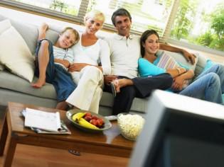 Immobilier : Tester son bien avant de l'acheter, c'est possible !