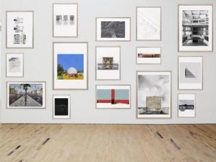 Desplans.com : Des dessins d'architectes pour décorer vos murs