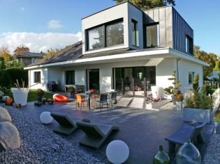 Aménager une terrasse : les 10 plus beaux exemples
