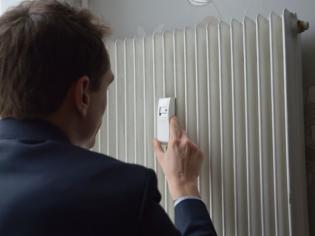 Compteurs individuels de chauffage : trop peu logements équipés