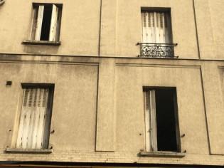 La division de logements explose, pour le pire...