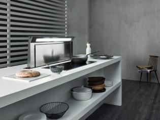 5 idées reçues à oublier pour mieux utiliser sa hotte de cuisine