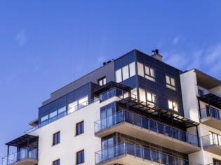 CityScan, visualiser en un clic les avantages et les inconvénients d'une adresse immobilière