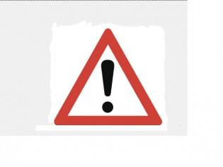 Attention aux siphons de chantilly ! Les conseils de la DGCCRF