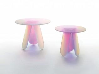Design et couleur, un duo de choc