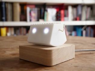 Observeur du design 2018 : 10 objets atypiques pour la maison