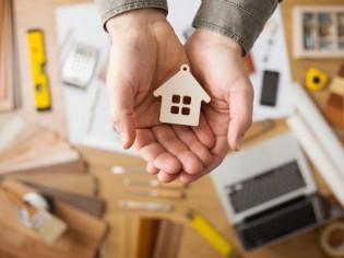 Taxe d'habitation, prêt immobilier, crédit d'impôt : ce qui change en 2018