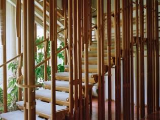 Alvar Aalto s'invite à la Cité de l'architecture et du patrimoine