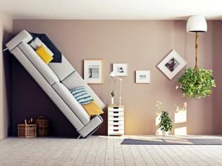 10 conseils pour bien ranger sa maison