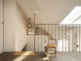 conseils et reportages d co et am nagement maison maison part. Black Bedroom Furniture Sets. Home Design Ideas