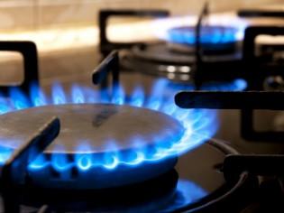 Changer de fournisseur de gaz ou d'électricité : comparatif et mode d'emploi