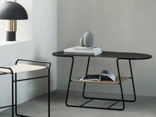 H&M Home dévoile sa collection de petits meubles