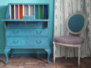 15 idées de génie pour relooker ses meubles à petit prix