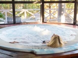 Bien choisir son spa : les questions à se poser avant d'acheter