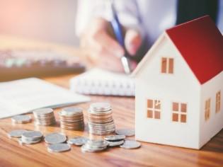 Résilier son assurance habitation : mode d'emploi