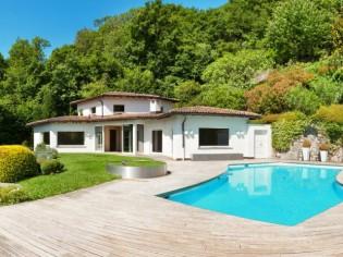 A quoi ressemble la maison idéale ?
