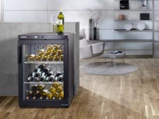Cave à vin : prix, modèles et conseils pour bien choisir