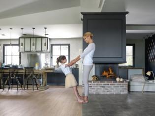 6 objets pensés pour améliorer la maison