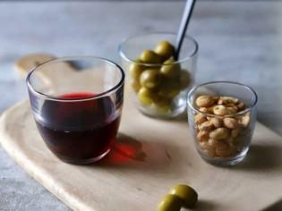 Duralex : un verre devenu mythique