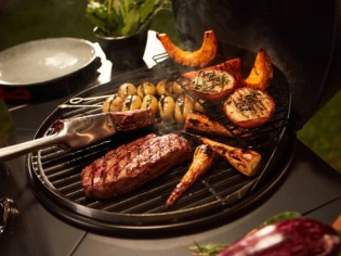 Bien choisir son barbecue : conseils de pro