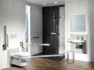 Remplacer sa baignoire par une douche : conseils, aides, prix
