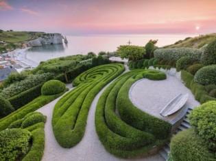 Rendez-vous aux jardins 2019 : ce qu'il ne faut pas manquer !