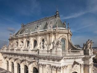 Château de Versailles : restauration au sommet pour la chapelle