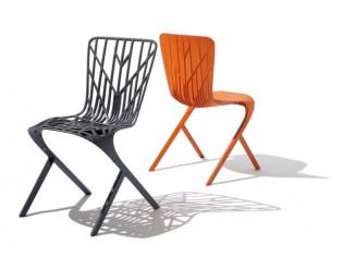 Exposition Le mobilier d'architectes : entre architecture et design