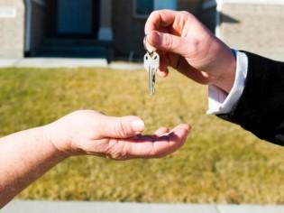 7 conseils pour trouver le locataire idéal