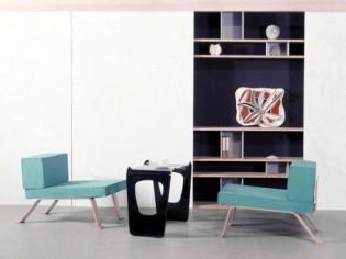 La Fondation Louis Vuitton rend hommage à Charlotte Perriand