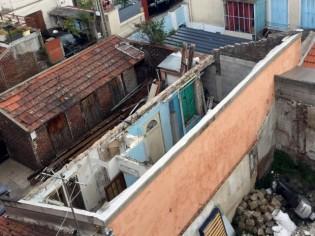 Les maires pourraient interdire la location d'un logement indigne