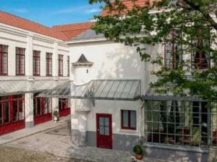 Lille : une collecte pour rénover la maison natale de Charles de Gaulle