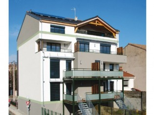 Pinel : les frais et commissions plafonnés à 10% du prix du logement