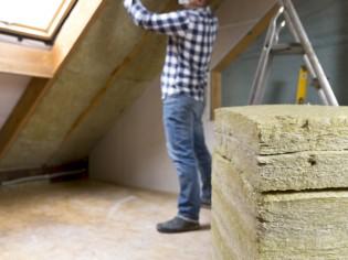 MaPrimeRénov' : combien pouvez-vous toucher pour rénover votre logement ?