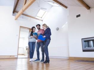 Logement : des mesures pour apaiser les relations propriétaire/locataire