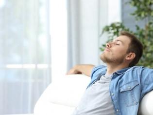 Confinement : les bons gestes pour un logement sain et confortable