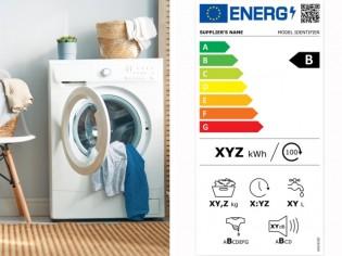 Comprendre la nouvelle étiquette énergie pour bien choisir ses équipements