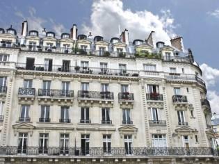 Une carte de France des loyers pour savoir si vous payez trop cher