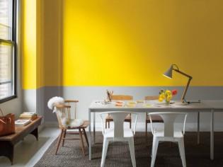 Ultimate Gray et Illuminating : 10 façons d'adopter les couleurs de l'année 2021