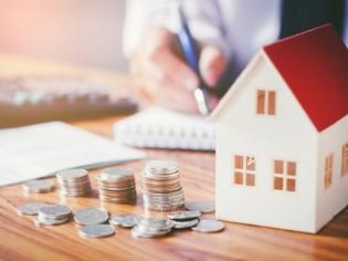 Impayés de loyer : quels recours pour les propriétaires ?