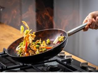 Comment bien choisir sa poêle de cuisine ?