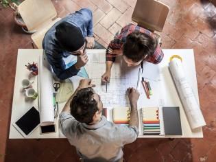Trouver un architecte : 5 sites pour vous aider