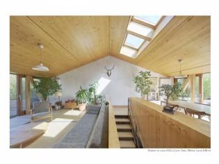 Ajap 2020 : zoom sur les jeunes architectes et paysagistes à suivre (1/2)